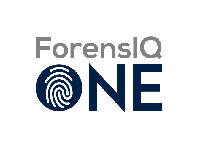 Forensiq one logo-01_small