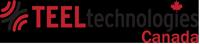 Teel-tech-canada-web-logo