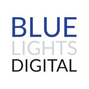 bluelightsdigital