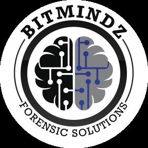 BitMindz