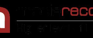 logo-mediarecovery-en