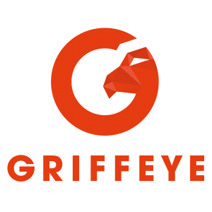 griffeye-logo-vertical