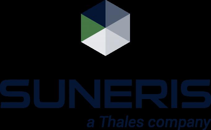 logo_Suneris2019_RVB